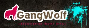 Gangwolf