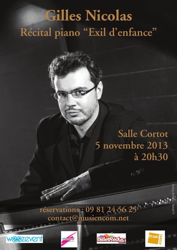 r 233 cital piano salle cortot gilles nicolas blue tempo