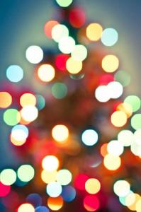 Programme musical Noël